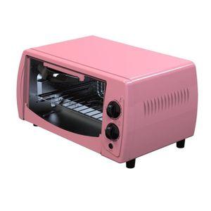 mini four electrique 60 litres achat vente mini four electrique 60 litres pas cher cdiscount. Black Bedroom Furniture Sets. Home Design Ideas