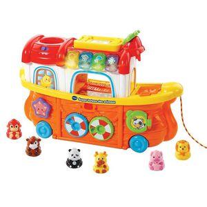 tut tut animaux achat vente jeux  jouets pas chers