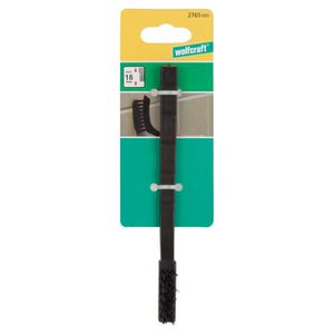 Joint brosse achat vente joint brosse pas cher cdiscount for Brosse pour carrelage