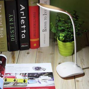 lampe a poser sans fil achat vente lampe a poser sans fil pas cher cdiscount. Black Bedroom Furniture Sets. Home Design Ideas