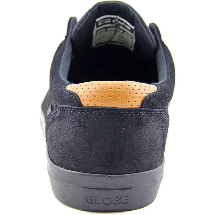 Chaussons Chaussures - Ezy style RW6TE Taille-38 goDxYjF