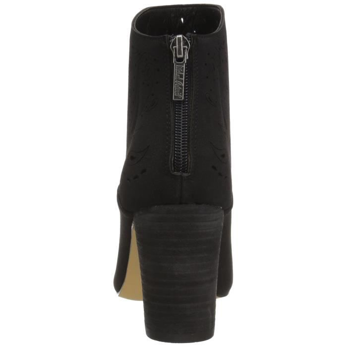 gregi Boot SKDUX Taille-37