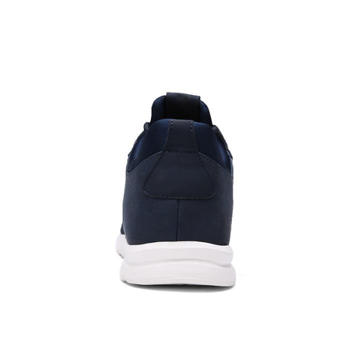 Baskets Homme sport Chaussures Baskets Homme Homme de Baskets Chaussures Chaussures de sport wwqRxrO4