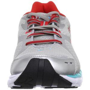 hot sale online 1c4cf 145de ... CHAUSSURES DE RUNNING PUMA chaussures de course pour femme 600 wns  silv. ‹›