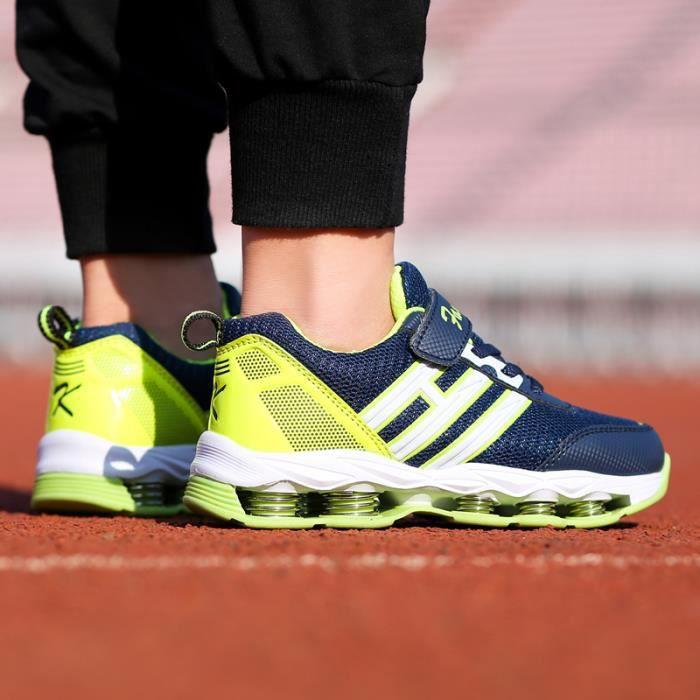 Pour Promot Chaussures De Sport Pour Enfants à La Mode Chaussures De Course Pour Trtxrxzs-123559-5052854 To Have A Unique National Style