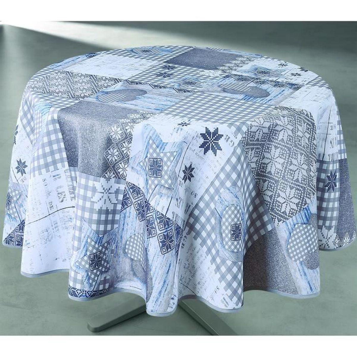 nappe moderne perfect multi gland nouvelle bande chemin de table tissu moderne coton linge. Black Bedroom Furniture Sets. Home Design Ideas