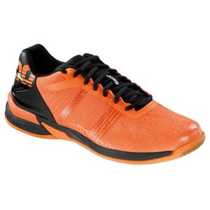 CHAUSSURES DE HANDBALL KEMPA Chaussures de handball - Homme