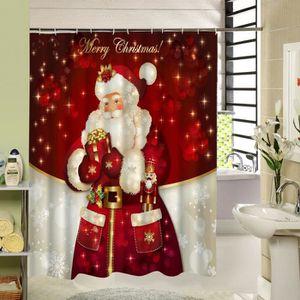 rideaux de noel achat vente pas cher. Black Bedroom Furniture Sets. Home Design Ideas
