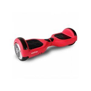 SPECTROPHOTOMETRE Trottinette Électrique Hoverboard Skate Flash K6+
