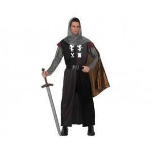 DÉGUISEMENT - PANOPLIE Déguisement chevalier médiéval