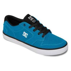 BASKET Nyyah Vulc Tx Chaussure Garcon Bleu