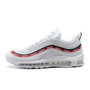 air max 97 homme undefeated