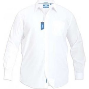 Vente Pas Homme Xl Grande Taille Achat Cher 7 Vetement YAaw0a