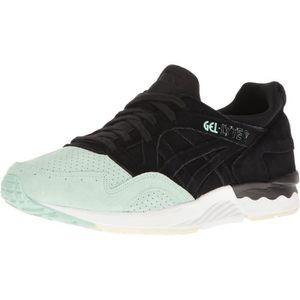 a48fe977bd66a BASKET Asics Gel-Lyte V Chaussures de course pour homme N