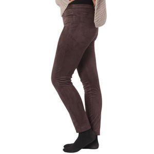 De Femme Cher Pantalon Vente Achat Pas Travail 7SwRg10