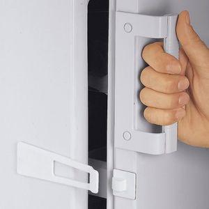 bloque frigo achat vente bloque frigo pas cher cdiscount. Black Bedroom Furniture Sets. Home Design Ideas