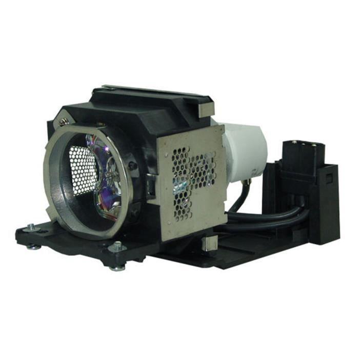 Pour 001 Lampe Logement 5jj2k02 Projecteur W500 Benq Gratuite Avec lFT1Jc3K