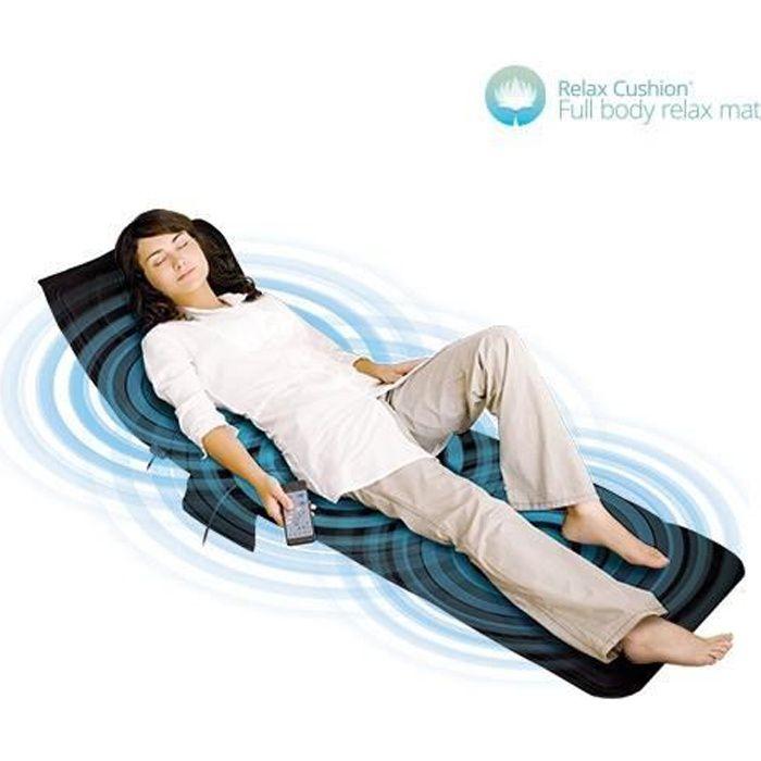 tapis-de-massage-a-vibration-relax-cushi
