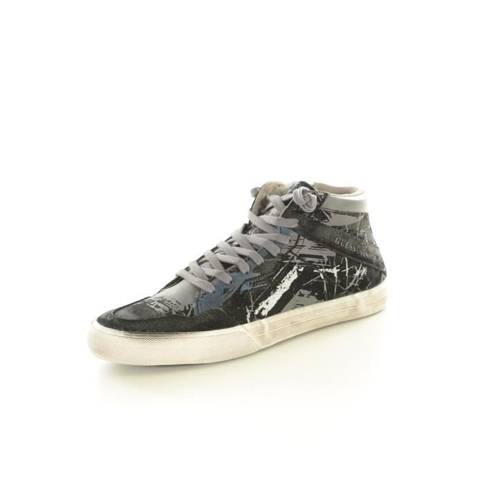 Baskets / Sport Homme Guess 8N7WB6