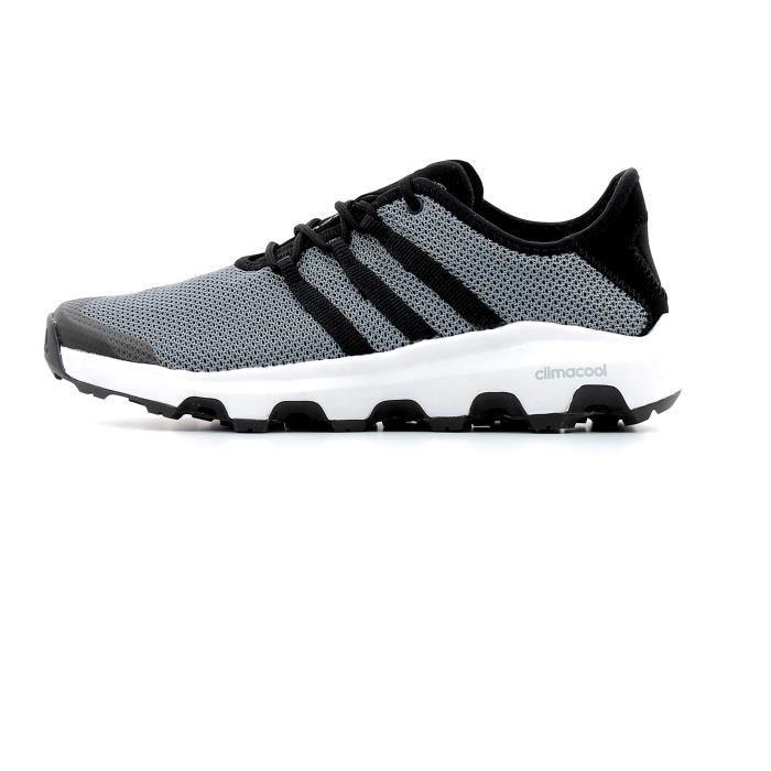 Chaussure de randonnée Adidas Terrex CC Voyager