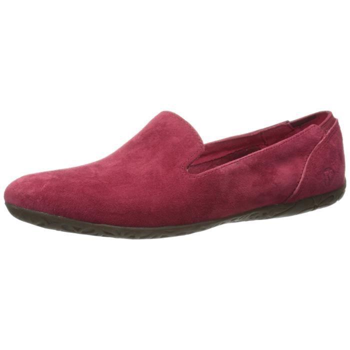 Merrell Les mimix femmes fusionnent chaussure botte plate LLZ2R