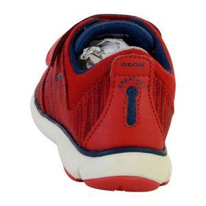 J Geox Nebula Basket Geox Nebula J J Geox Basket Enfant Basket Nebula Enfant Enfant 1FxwAHq5Ew