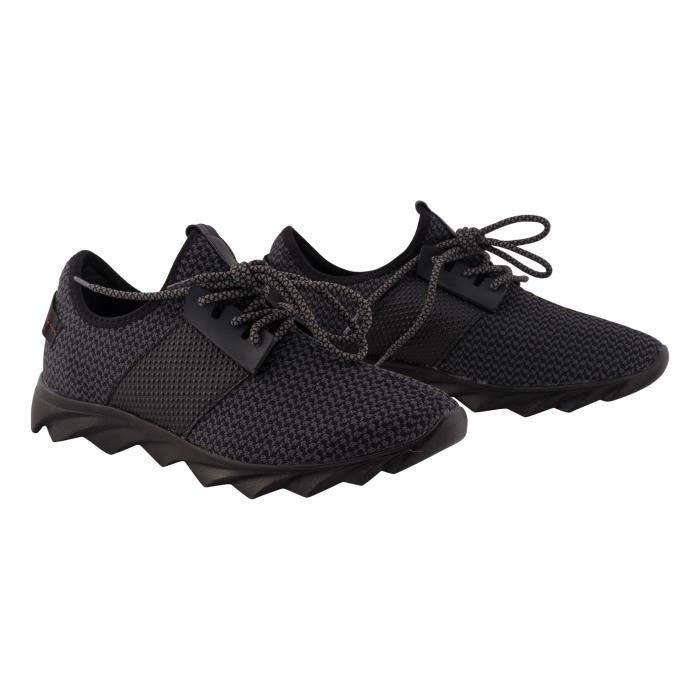 Hommes TAMBOGA Running Sneaker Chaussures Shoe Sneaker Low Sport Shoe Designer dnHZxWnTr