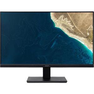 ECRAN ORDINATEUR Acer V227Qbmipx Écran LED 21.5