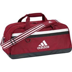 SAC DE SPORT Sac de sport Adidas Tiro  Team Bag M - Taille uniq