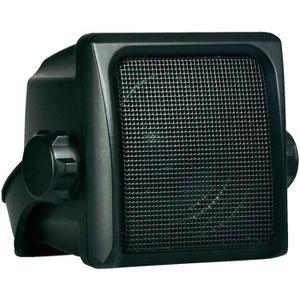 ENCEINTES Haut-parleur pour radio CB avec câble 7 m Albrecht