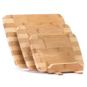 PLANCHE A DÉCOUPER Planche cuisine Planches Planche à découper Bambou