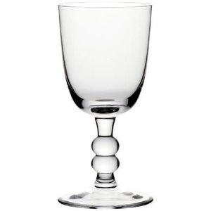Verre a vin maison du monde concorde verre original - Verre a vin maison du monde ...