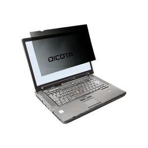 FILM PROTECTION ÉCRAN DICOTA - Protection pour écran d'ordinateur por…