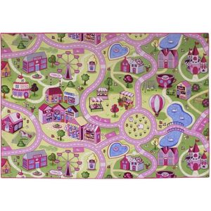 Tapis Voiture Fille Achat Vente Tapis Voiture Fille