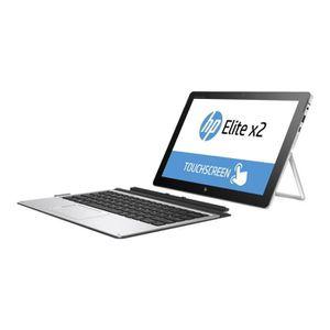 ORDINATEUR PORTABLE HP Elite x2 1012 G2 Tablette avec clavier détachab