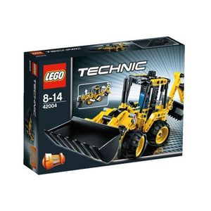 Pas Technic Cdiscount 3 Cher Lego Vente Achat Page 8kwPn0ONX