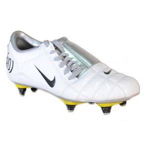 pour Garçon JR Nike SG 90 Nike III Chaussures Football de Total CnzwFUaxAq