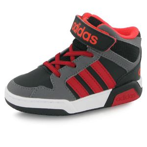 adidas chaussures montante