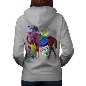 af90308320b08 creatif-cheval-fantaisie-women-sweat-a-capuche-le.jpg