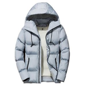 eb78071c0b2 hiver-loisirs-zipper-a-capuche-doudounes-pied-de-c.jpg