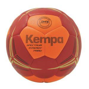 9d3d7e1b51 BALLON DE HANDBALL Ballon Kempa Spectrum Synergy Primo