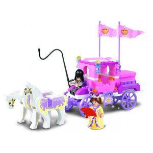 lego fille 6 ans achat vente jeux et jouets pas chers. Black Bedroom Furniture Sets. Home Design Ideas