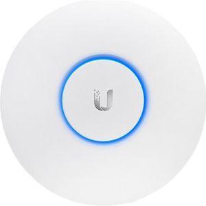 MODEM - ROUTEUR Routeur Ubiquiti UAP-AC-LR