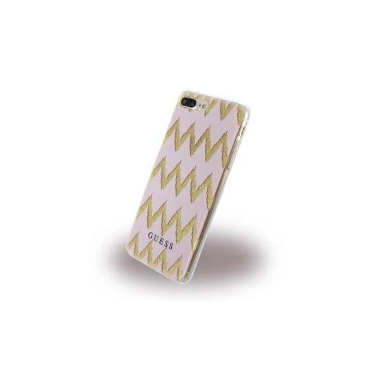 coque iphone 7 chevron