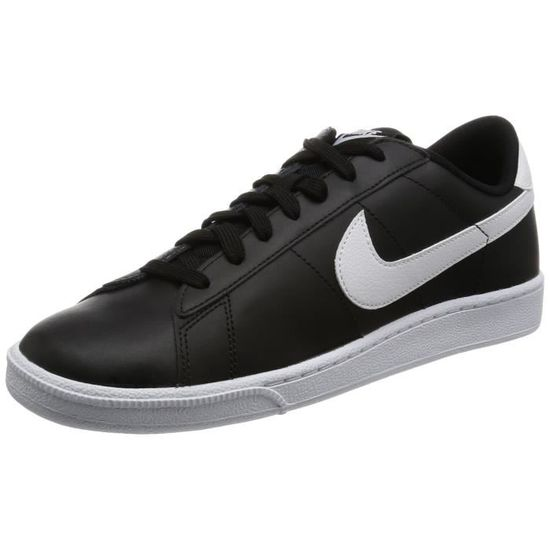 Nike Classique Cs Tennis Chaussures Hommes 3TJSSC Taille-44 1-2 - Prix pas cher