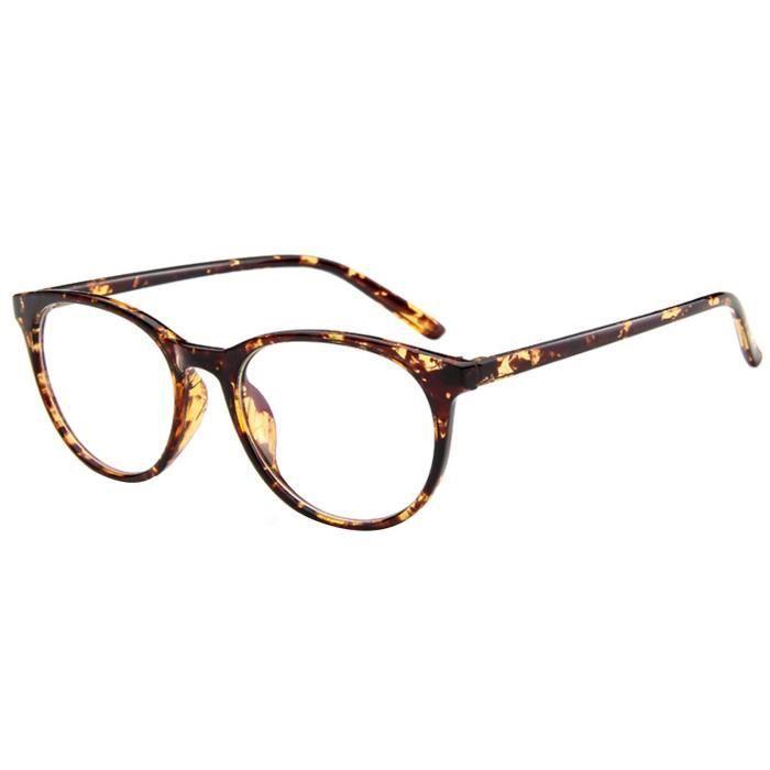 montures lunettes de vue homme monture lunettes de vue femme homme gris modele manhattan monture lun. Black Bedroom Furniture Sets. Home Design Ideas