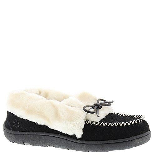 Laurin Lace Up Moccasin I6QMX Taille-40 86CCsa