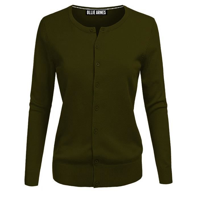 4bb8564ab7667 femme-basique-a-manches-3-4-equipage-bouton-neck-c.jpg