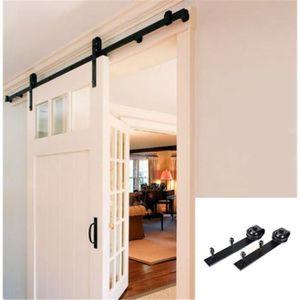 roue de poulie pour rail porte coulissante suspendue achat vente pas cher. Black Bedroom Furniture Sets. Home Design Ideas