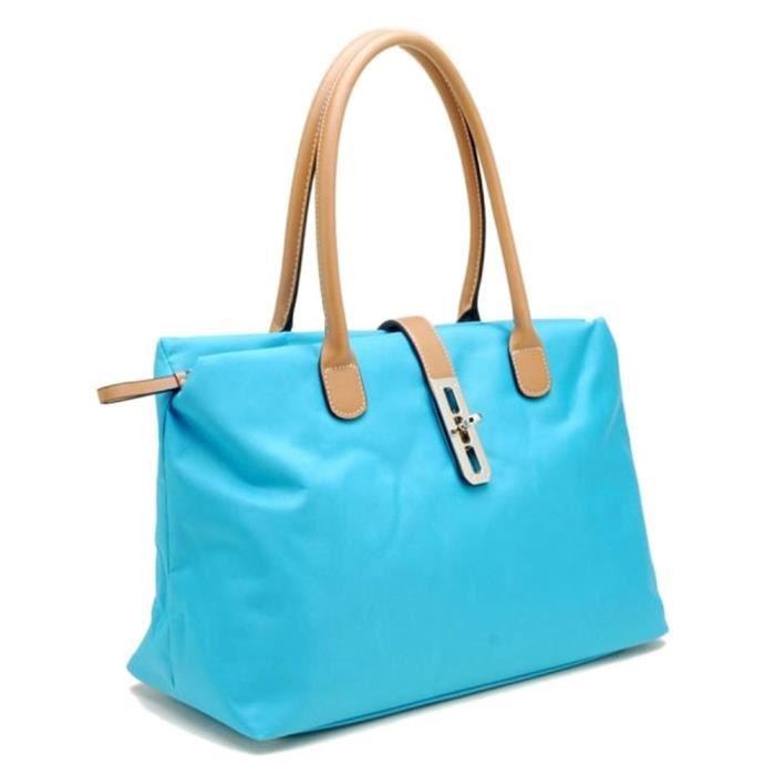main messager Craze rétro tassel MP8GW sac womens sacs à vintage frange bandoulière sac nfBwz8xAqB